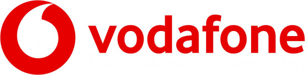 vodafone Ireland price for Huawei nova 8 is IRP356.00