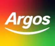 argos.co.uk price for Samsung Galaxy S10+ 512GB is £881.00