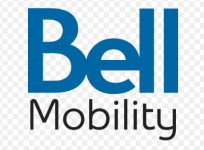 Bell Mobility  price for Apple iPhone 13 mini is CA$1,146.00