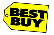 Best Buy mobile phone price list in United States