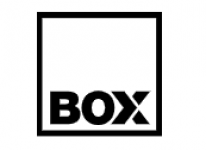 box.co.uk price for Samsung Galaxy S10+ 512GB is £630.00