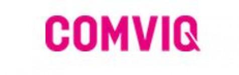 Comviq Sweden price for vivo Y12a is SEK1,132.00