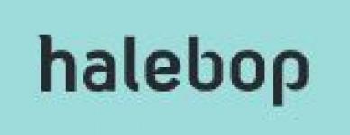 Halebop Sweden price for vivo Y12a is SEK1,168.00