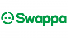 Swappa price for Apple iPhone 13 Pro is $1,659.00