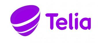 Telia price for vivo Y12a is SEK1,164.00