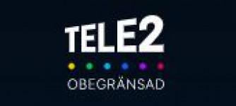 Tele2 Sweden price for vivo Y12a is SEK1,178.00