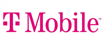 T-Mobile price for Apple iPhone 13 Pro is $1,618.00