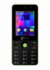 Oh wait!, prices for Greentel GT T120 is not available yet. We will update as soon as we get Greentel GT T120 price in United Kingdom.