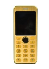 Oh wait!, prices for Greentel GT-95 is not available yet. We will update as soon as we get Greentel GT-95 price in United Kingdom.