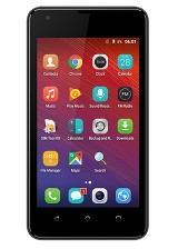 Oh wait!, prices for Greentel G5 play is not available yet. We will update as soon as we get Greentel G5 play price in United Kingdom.