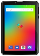 Oh wait!, prices for Greentel V2 Tab is not available yet. We will update as soon as we get Greentel V2 Tab price in United Kingdom.