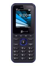 Oh wait!, prices for Greentel T 30 is not available yet. We will update as soon as we get Greentel T 30 price in United Kingdom.