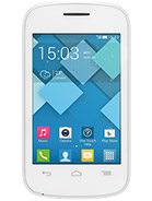 Oh wait!, prices for alcatel Pixi 2 is not available yet. We will update as soon as we get alcatel Pixi 2 price in United Kingdom.