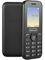 Oh wait!, prices for alcatel 10.16G is not available yet. We will update as soon as we get alcatel 10.16G price in United Kingdom.