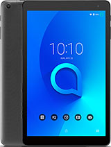 Best and lowest price for buying alcatel 1T 10 in United Kingdom is Contact Now. Prices indexed from0 shops, daily updated price in United Kingdom