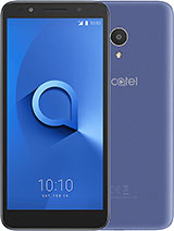 Oh wait!, prices for alcatel 1x is not available yet. We will update as soon as we get alcatel 1x price in United Kingdom.