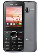 Oh wait!, prices for alcatel 2005 is not available yet. We will update as soon as we get alcatel 2005 price in United Kingdom.