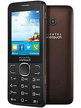 Oh wait!, prices for alcatel 2007 is not available yet. We will update as soon as we get alcatel 2007 price in United Kingdom.