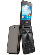 Oh wait!, prices for alcatel 2012 is not available yet. We will update as soon as we get alcatel 2012 price in United Kingdom.