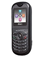 Oh wait!, prices for alcatel OT-203 is not available yet. We will update as soon as we get alcatel OT-203 price in United Kingdom.