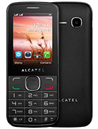 Oh wait!, prices for alcatel 2040 is not available yet. We will update as soon as we get alcatel 2040 price in United Kingdom.