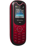 Oh wait!, prices for alcatel OT-206 is not available yet. We will update as soon as we get alcatel OT-206 price in United Kingdom.