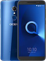 Oh wait!, prices for alcatel 3 is not available yet. We will update as soon as we get alcatel 3 price in United Kingdom.