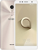 Best and lowest price for buying alcatel 3c in United Kingdom is Contact Now. Prices indexed from0 shops, daily updated price in United Kingdom