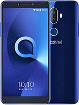 Best and lowest price for buying alcatel 3v in United Kingdom is Contact Now. Prices indexed from0 shops, daily updated price in United Kingdom