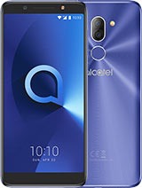 Best and lowest price for buying alcatel 3x in United Kingdom is Contact Now. Prices indexed from0 shops, daily updated price in United Kingdom