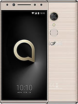 Best and lowest price for buying alcatel 5 in United Kingdom is Contact Now. Prices indexed from0 shops, daily updated price in United Kingdom