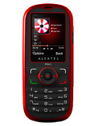 Oh wait!, prices for alcatel OT-505 is not available yet. We will update as soon as we get alcatel OT-505 price in United Kingdom.
