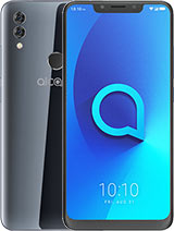 Best and lowest price for buying alcatel 5v in United Kingdom is Contact Now. Prices indexed from0 shops, daily updated price in United Kingdom