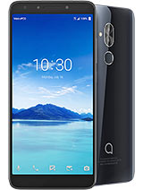 Best and lowest price for buying alcatel 7 in United Kingdom is Contact Now. Prices indexed from0 shops, daily updated price in United Kingdom