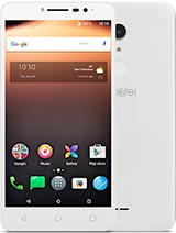 Best and lowest price for buying alcatel A3 XL in United Kingdom is Contact Now. Prices indexed from0 shops, daily updated price in United Kingdom