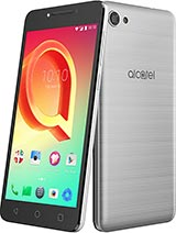 Oh wait!, prices for alcatel A5 LED is not available yet. We will update as soon as we get alcatel A5 LED price in United Kingdom.