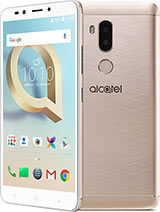 Best and lowest price for buying alcatel A7 XL in United Kingdom is Contact Now. Prices indexed from0 shops, daily updated price in United Kingdom
