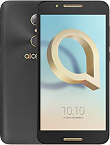 Best and lowest price for buying alcatel A7 in United Kingdom is Contact Now. Prices indexed from0 shops, daily updated price in United Kingdom