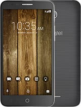 Oh wait!, prices for alcatel Fierce 4 is not available yet. We will update as soon as we get alcatel Fierce 4 price in United Kingdom.