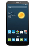 Oh wait!, prices for alcatel Hero 2 is not available yet. We will update as soon as we get alcatel Hero 2 price in United Kingdom.