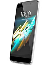 Oh wait!, prices for alcatel Idol 3C is not available yet. We will update as soon as we get alcatel Idol 3C price in United Kingdom.