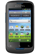 Oh wait!, prices for alcatel OT-988 Shockwave is not available yet. We will update as soon as we get alcatel OT-988 Shockwave price in United Kingdom.