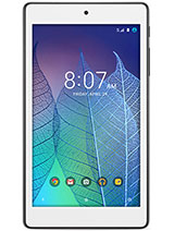 Best and lowest price for buying alcatel Pop 7 LTE in United Kingdom is Contact Now. Prices indexed from0 shops, daily updated price in United Kingdom