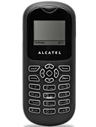 Oh wait!, prices for alcatel OT-105 is not available yet. We will update as soon as we get alcatel OT-105 price in United Kingdom.