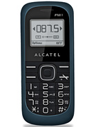 Oh wait!, prices for alcatel OT-113 is not available yet. We will update as soon as we get alcatel OT-113 price in United Kingdom.
