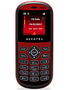 Oh wait!, prices for alcatel OT-209 is not available yet. We will update as soon as we get alcatel OT-209 price in United Kingdom.