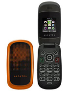 Oh wait!, prices for alcatel OT-223 is not available yet. We will update as soon as we get alcatel OT-223 price in United Kingdom.