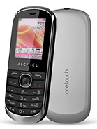Oh wait!, prices for alcatel OT-330 is not available yet. We will update as soon as we get alcatel OT-330 price in United Kingdom.