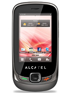 Oh wait!, prices for alcatel OT-602 is not available yet. We will update as soon as we get alcatel OT-602 price in United Kingdom.