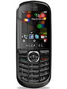Oh wait!, prices for alcatel OT-690 is not available yet. We will update as soon as we get alcatel OT-690 price in United Kingdom.